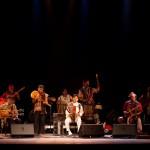 Ni Malagasy Orkestra