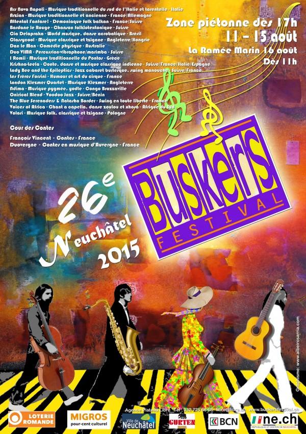 buskers-2015ok-web-
