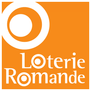 loterie_romande_500px