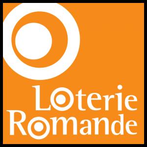 loterie_romande_500px