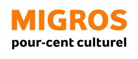 pour-cent culturel_F