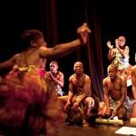 ndima - teatersalen - 5. juli - heidi hattestein - IMG_5593