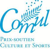 csm_logo_e4c637296d