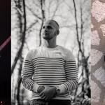 Nicolas Dal Sasso & Band