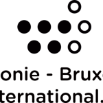 logo_wbi_noir_basse_resolution